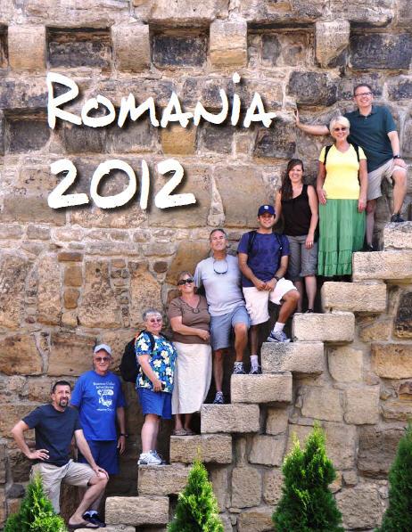 romanina cover