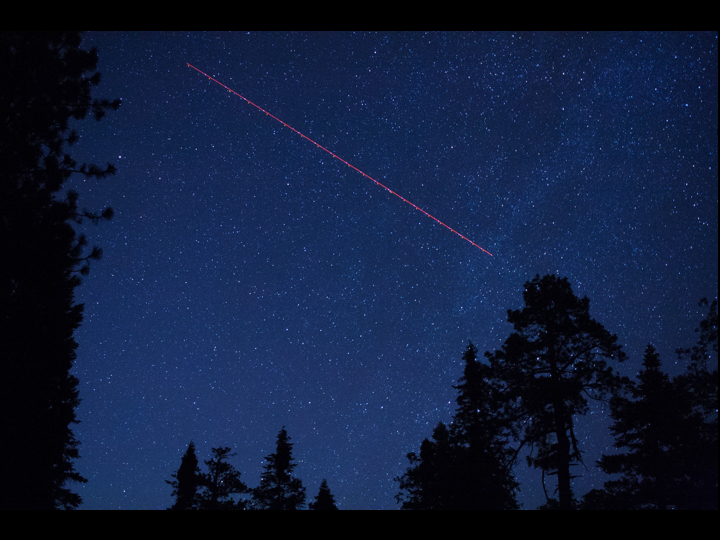 STAR TRAIL PHOTOGRAPHY.037