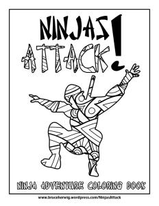 ninjas-attack-bonus-coloring-page-1