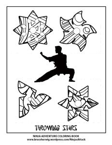 ninjas-attack-bonus-coloring-page-3