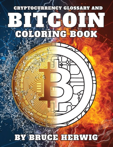 bitcoin-coloring-book-front-cover