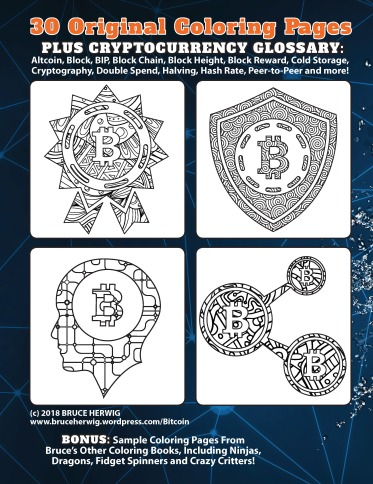 bitcoin-coloring-book-back-cover